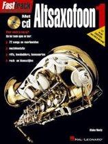 Fasttrack Es Saxofoon 1 Nl