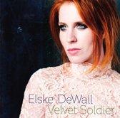 Velvet Soldier