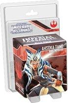Star Wars Imperial Assault Ahsoka Tano Ally Pack