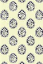 Viking Pattern - Emblem