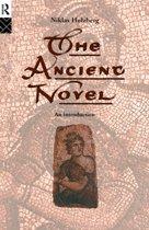 The Ancient Novel