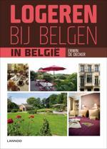 Logeren bij Belgen in Belgie