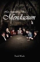 Het Genootschap van Mendacium