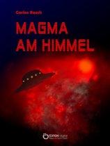 Magma am Himmel