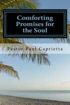 Comforting Promises for the Soul