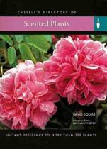 Cassell's Directory of Scented Plants