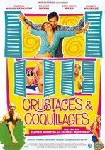 Crustaces Et Coquillages (dvd)