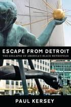 Escape from Detroit