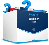 Body & Fit Surprise box