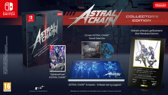 Astral Chain - Limited Edition - Switch