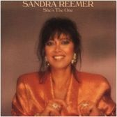 Sandra Reemer - She's The One