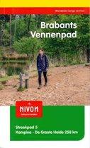 Streekpad 5 - Brabants Vennenpad