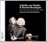 Haydn - Piano Concertos