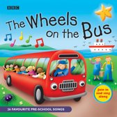 Wheels on the Bus/CD