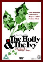 The Holly and The Ivy (dvd)