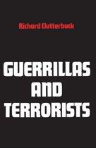 Guerrillas and Terrorists