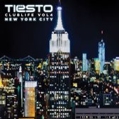 Club Life Vol 4: New York City