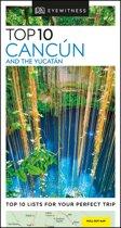 CANCUN & THE YUCATAN TOP 10