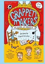 Grappenmakers