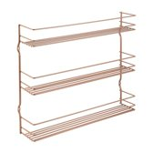 Metaltex - Pepito 3 Copper