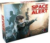 Czech Games Edition Gezelschapsspel Space Alert (en)