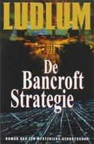 De Bancroft Strategie