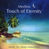 Touch Of Eternity