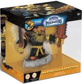 Skylanders Imaginators Sensei Wave 3 Master Chain Reaction