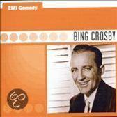 EMI Comedy: Bing Crosby