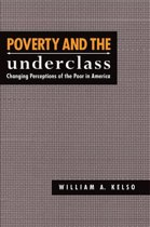 Poverty and the Underclass