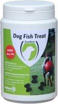 Dog Fish Treat - (80% Fish) - 600 gram