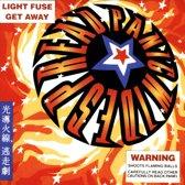 Light Fuse.. -Reissue-