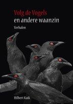 Volg de vogels