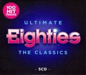 Ultimate 80s: The Classics