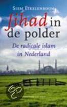 Jihad in de polder