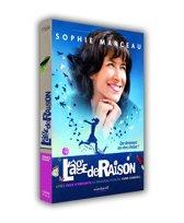 Age De Raison L (dvd)