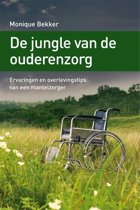 De jungle van de ouderenzorg