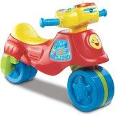 VTech Baby Rijd & Leer Motorfiets - Loopmotor
