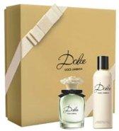 Dolce & Gabbana Dolce - 2 delig - Geschenkset