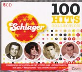 100 Hits - Schlager