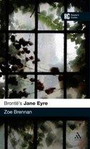 Bronte's Jane Eyre