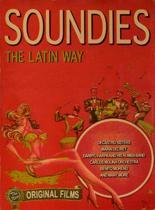 Latin Way