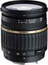 Tamron SP AF 17-50mm - F2.8 XR Di II LD Aspherical (IF) - groothoek zoomlens - Geschikt voor Nikon