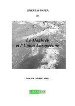 Le Maghreb et l'Union Européenne