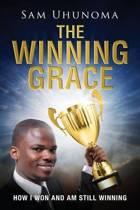 The Winning Grace