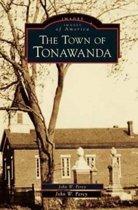 Town of Tonawanda