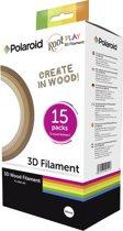 Polaroid 3D Pen Wood Filament (15)