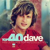 Top 40 - Dave