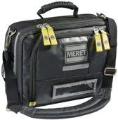 Meret G2 PRO Grab 2 | EHBO tas | Zwart