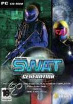 Swat Generation Pack